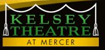 kelseytheater
