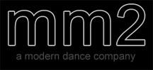 MM2 Modern Dance Company