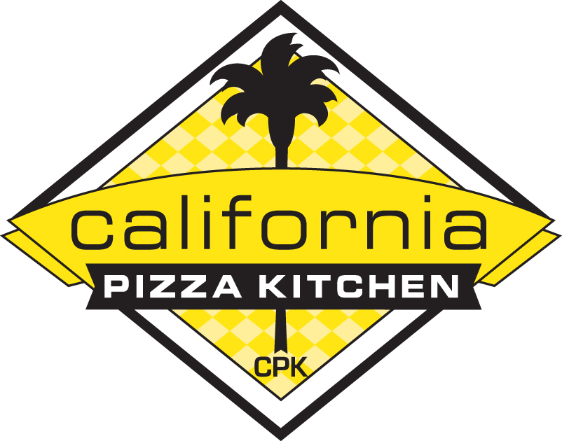 California Pizza Kitchen City Line