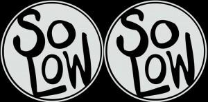 SoLow Logo 1
