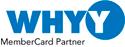 whyy_logo_membercard_partner