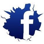 cracked-facebook-logo-1500x1500-psd49009-copy